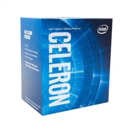 Intel Celeron Dual Core G4950 3.3GHz