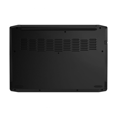 Lenovo Ideapad Gaming 3 15IMH05, 81Y400J6PB