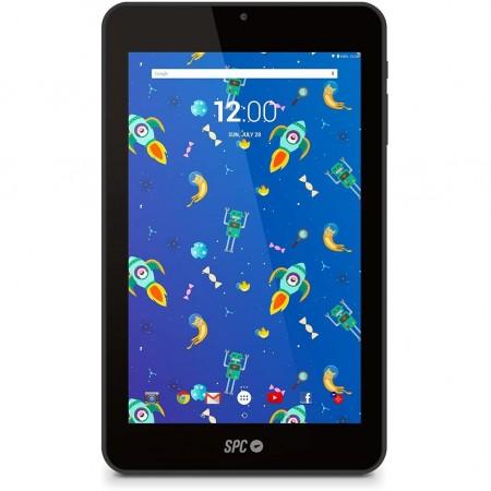 SPC Tablet Flow 7 Black