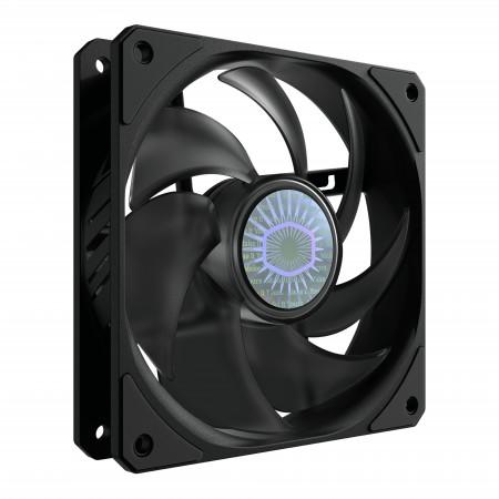 Cooler Master Case Fan SickleFlow 120mm