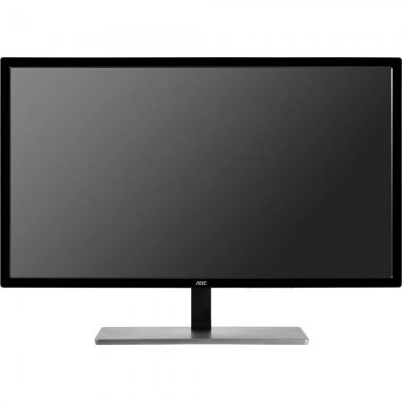"31,5"" AOC Q3279VWFD8 QHD Display"