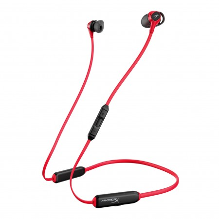 Kingston HyperX Headset Cloud Buds Wireless