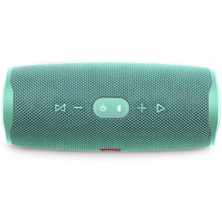 JBL Charge 4 Bluetooth Zvučnik Teal