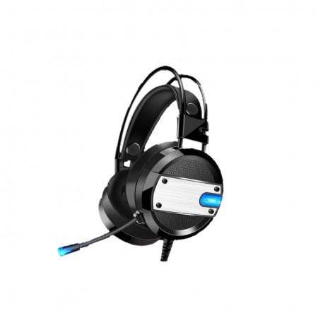 XO Gaming RGB Slušalice GE02