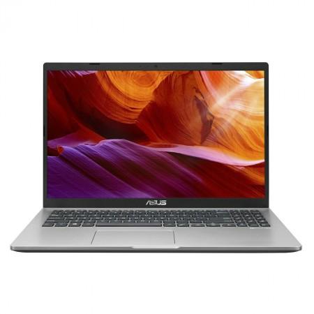 Asus Notebook M509DA-BR771