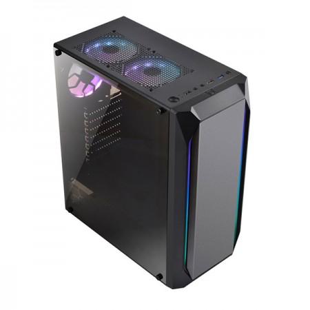 UBIT Gaming Case UB-SK01