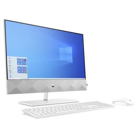 HP AiO PC Pavilion 24-k0093ny