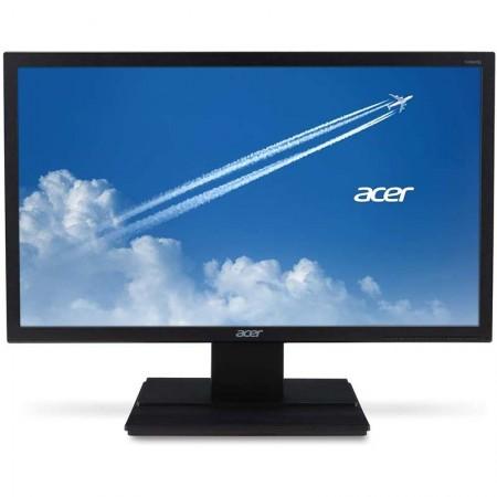 """23.6"""" Acer V246HQLBI Display"""
