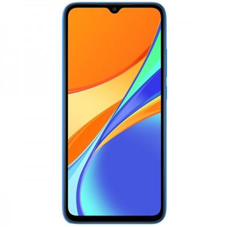 Xiaomi Smartphone Redmi 9C NFC 2/32 Blue