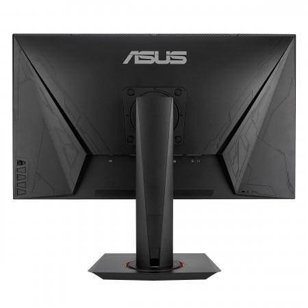 "27"" Asus VG279Q 144Hz Display"