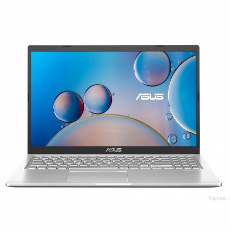 Asus Notebook X515JA-BR080