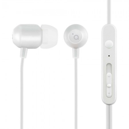 ACME Slušalice sa mikrofonom HE21W