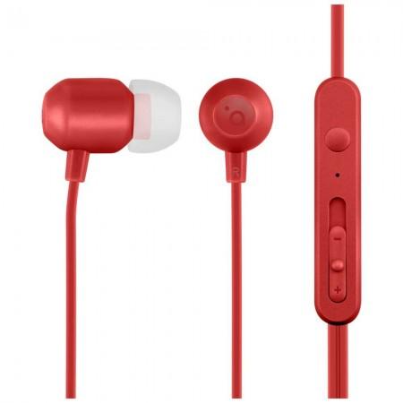 ACME Slušalice sa mikrofonom HE21R