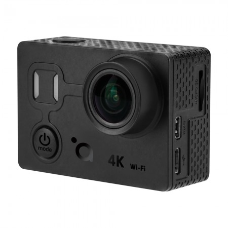 ACME HD sports - action camera VR302 (4K, WiFi)