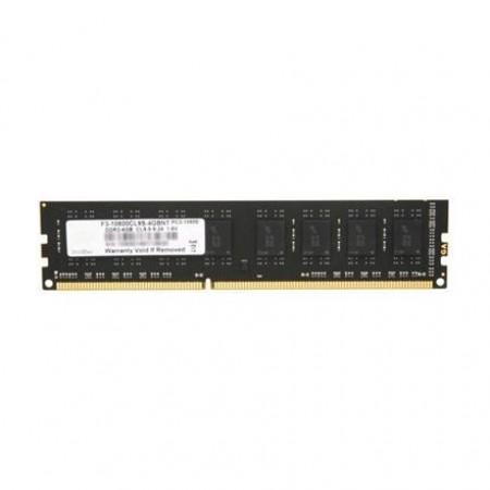 GSkill DDR3 1600MHz 8GB