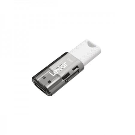 Lexar USB Memorija S60 64GB USB 2.0