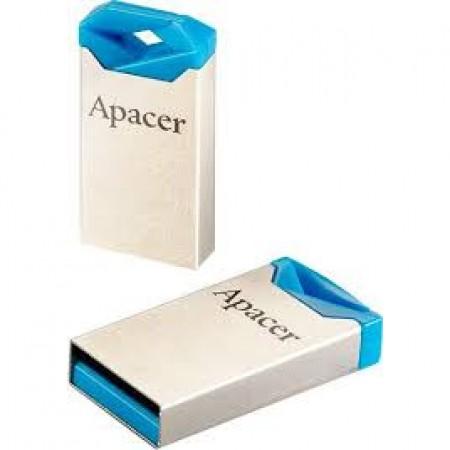 Apacer USB Memorija AH111 32GB USB 2.0