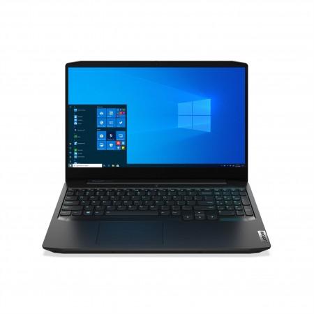 Lenovo Ideapad Gaming 3 15IMH05, 81Y400JHPB
