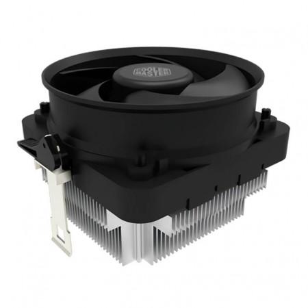 Cooler Master CPU Cooler A50