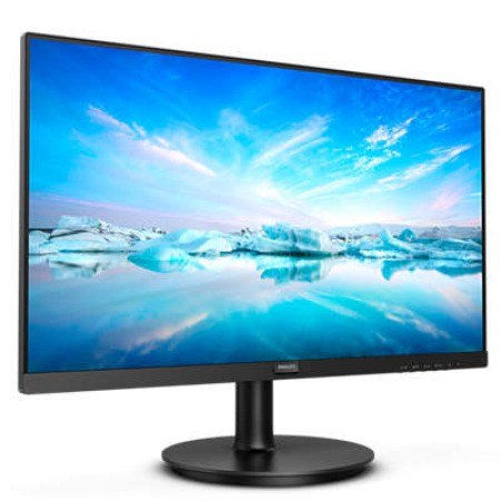 "24"" Philips 242V8LA/00 Display"
