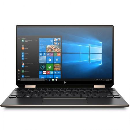 HP Notebook Spectre x360 13-aw0003nn