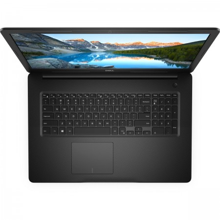 Dell Notebook Inspiron 17-3793