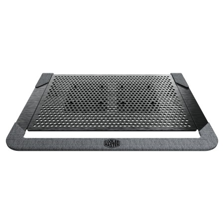 Cooler Master Notebook Cooler NotePal U2 Plus V2