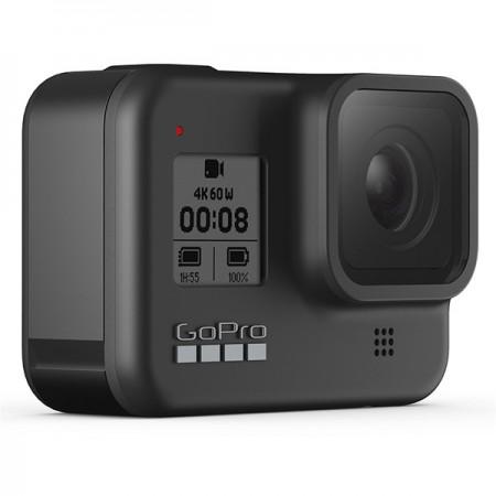 GoPro kamera HERO 8 Black