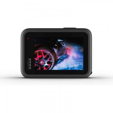 GoPro kamera HERO 9 Black