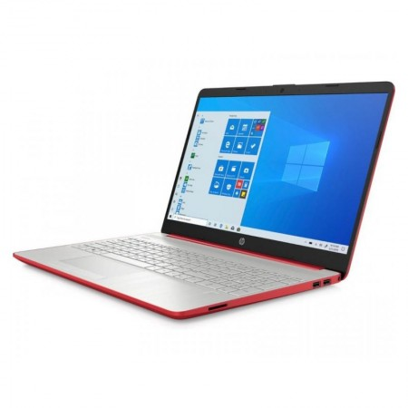 HP Notebook 15-dw1083, 1B9S3U
