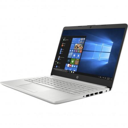 HP Notebook 14-dk1025, 1A491UA