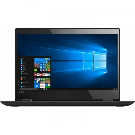 Lenovo Notebook 5 15IIL05, 81YK006XUS-LCR