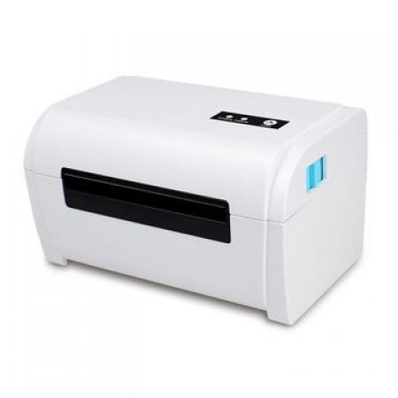 Gsan Thermal Label printer GS-9200