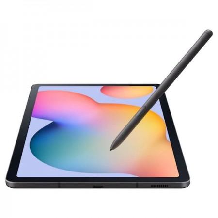 Samsung Galaxy Tab S6 Lite SM-P610