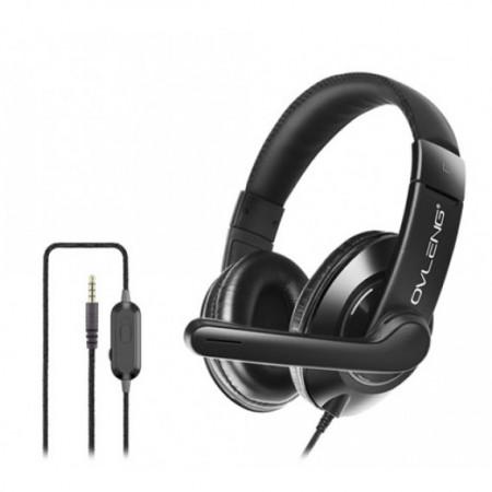 OVLENG OV-P5 Gaming Slušalice PS4