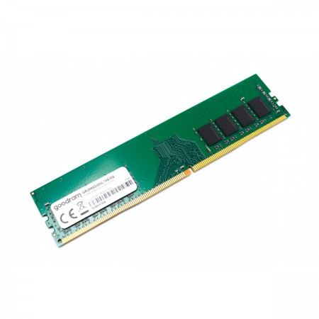 GOODRAM DDR4-2666MHz 8GB