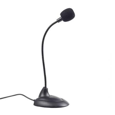 Gembird Mikrofon MIC-205