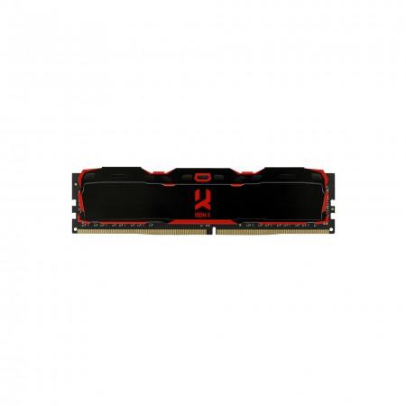 GOODRAM DDR4-3000MHz  8GB