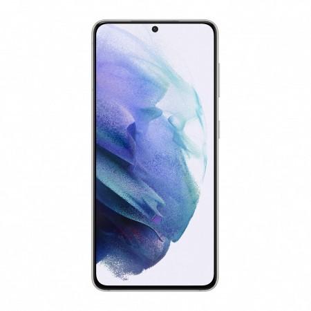 Samsung Galaxy S21 128GB White