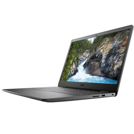 Dell Notebook Inspiron 15 ICL 3501