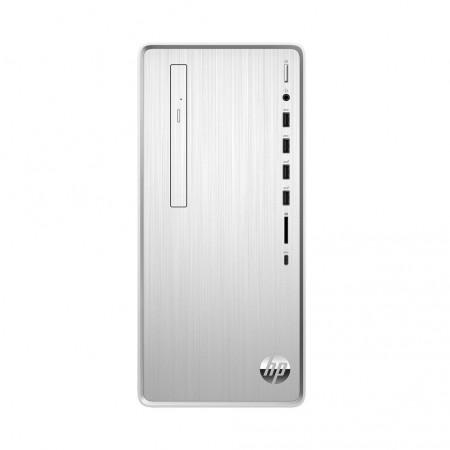 HP Pavilion Desktop PC TP01-1127c, 9ED95AA