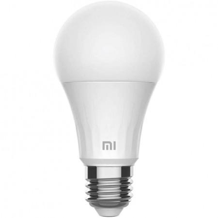 Xiaomi Mi Smart LED Bulb