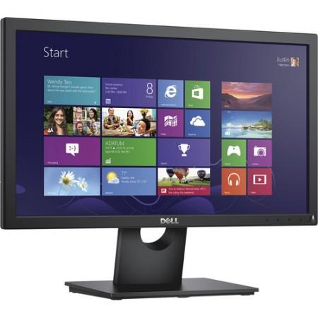 """20"""" Dell E2016HV Display"""