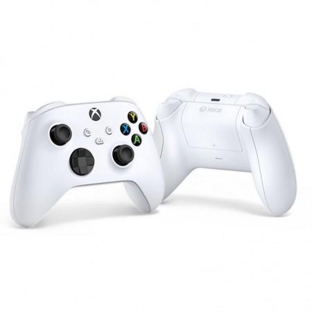 Microsoft Xbox Series Controller White
