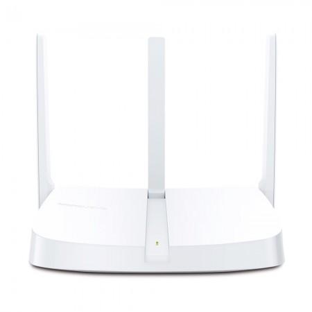Mercusys MW306R Wireless Router Multi-mode