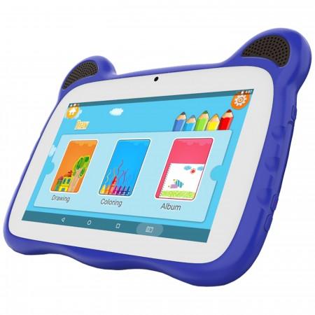 MeanIT Tablet K10 Bluecat KIDS 7