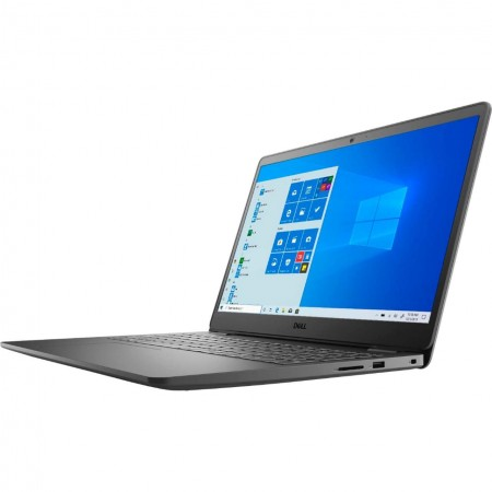 Dell Notebook Inspiron 3505-A330BLK