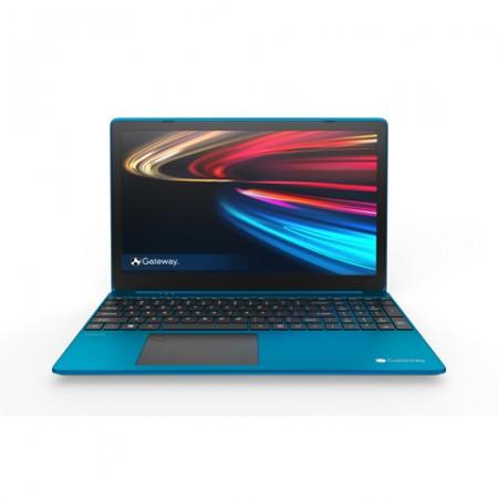 Gateway Notebook GWTN156 Blue