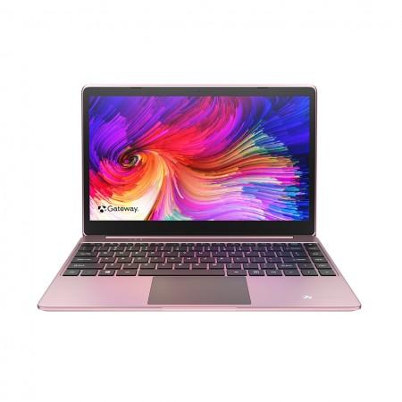 Gateway Notebook GWTN156 Rose