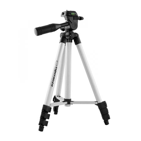 Esperanza teleskopski stativ za fotoaparat Ceder EF108